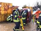 Workshop - Verkehrsunfall_44