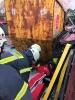 Workshop - Verkehrsunfall_45