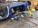Workshop - Verkehrsunfall_46