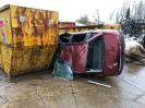 Workshop - Verkehrsunfall_47