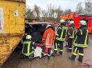 Workshop - Verkehrsunfall_48