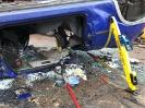 Workshop - Verkehrsunfall_49