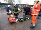 Workshop - Verkehrsunfall_50