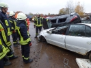 Workshop - Verkehrsunfall_51