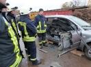 Workshop - Verkehrsunfall_52